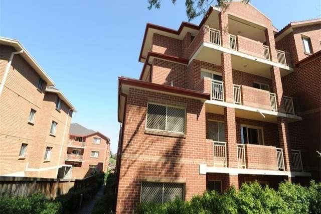 A13/88-98 Marsden Street, Parramatta NSW 2150