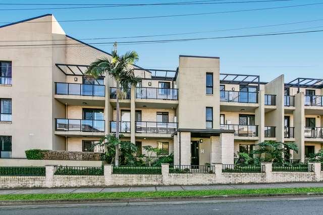 11/2 Reid Avenue, Westmead NSW 2145