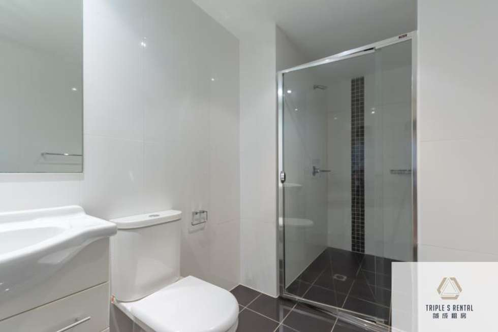 Second view of Homely apartment listing, Level 2/29/109-123 O'Riordan Street, Mascot NSW 2020