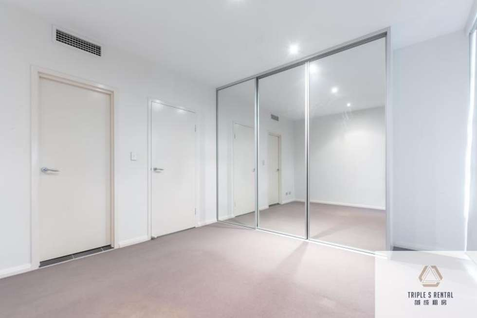 Third view of Homely apartment listing, Level 2/29/109-123 O'Riordan Street, Mascot NSW 2020