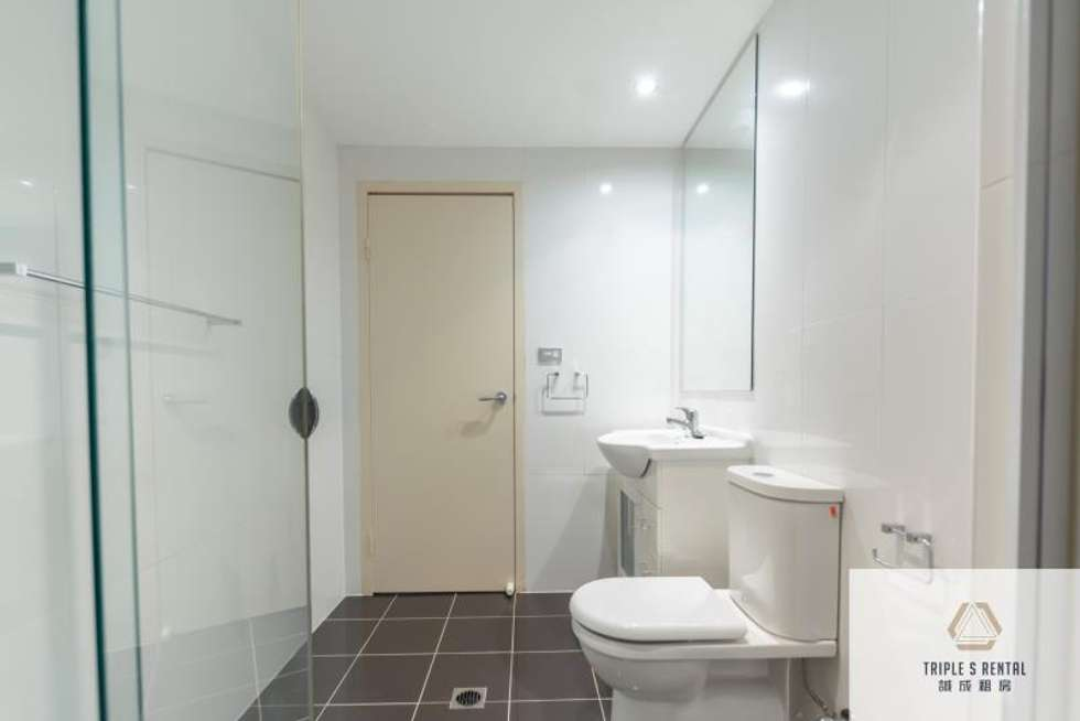 Fourth view of Homely apartment listing, Level 2/29/109-123 O'Riordan Street, Mascot NSW 2020