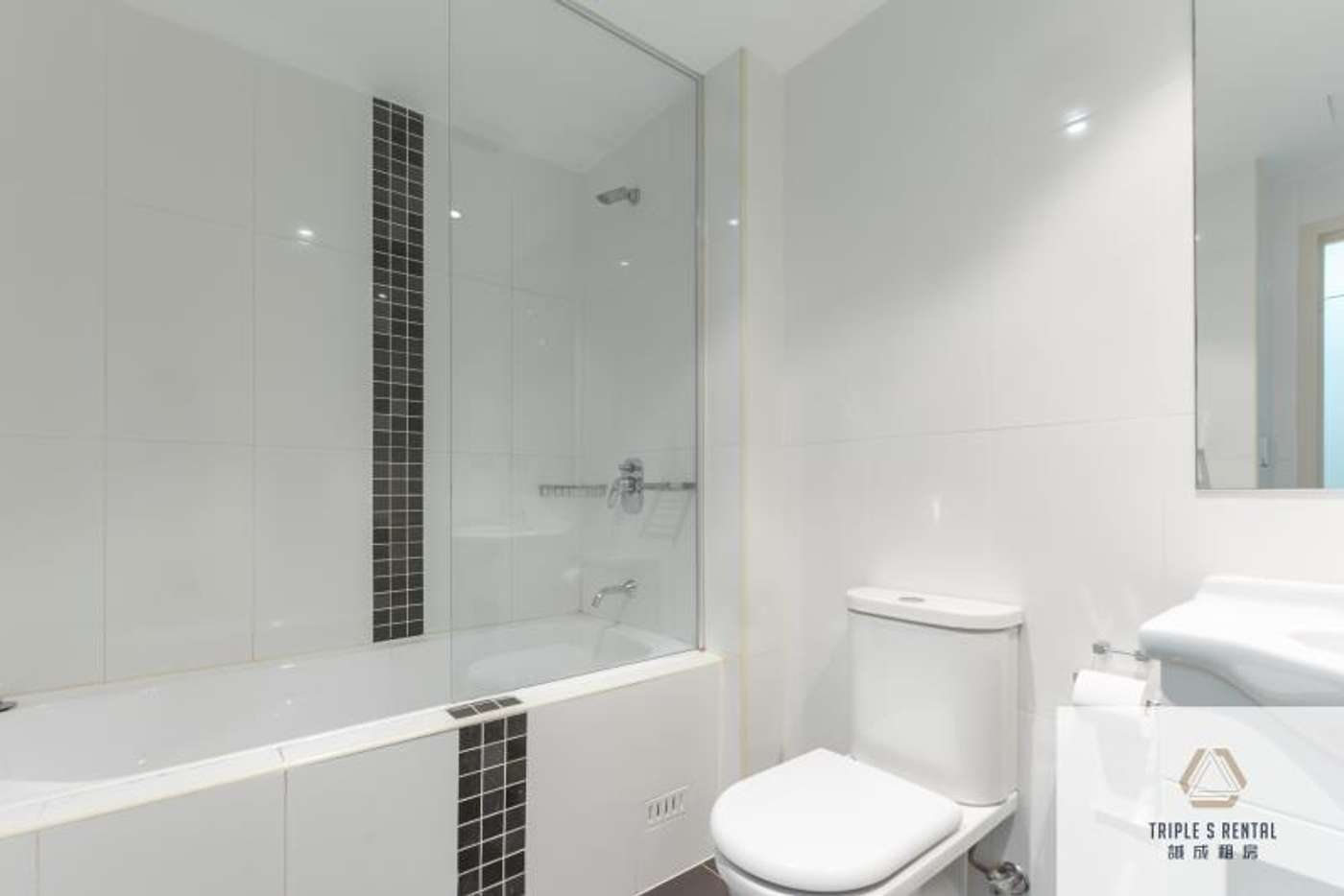 Sixth view of Homely apartment listing, Level 2/29/109-123 O'Riordan Street, Mascot NSW 2020