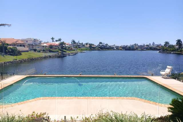 29 Montevideo Drive, Clear Island Waters QLD 4226
