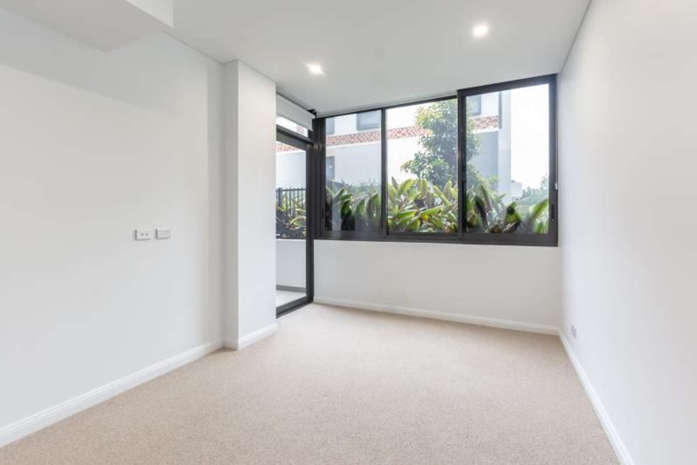 Seventh view of Homely apartment listing, Level G/G26/3 Stedman Street, Rosebery NSW 2018