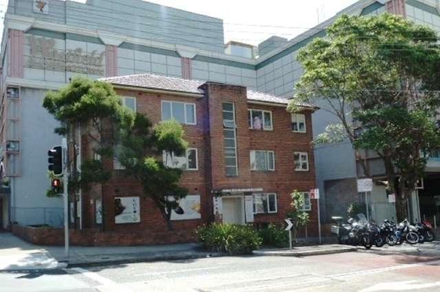 3/35 Albert Avenue, Chatswood NSW 2067