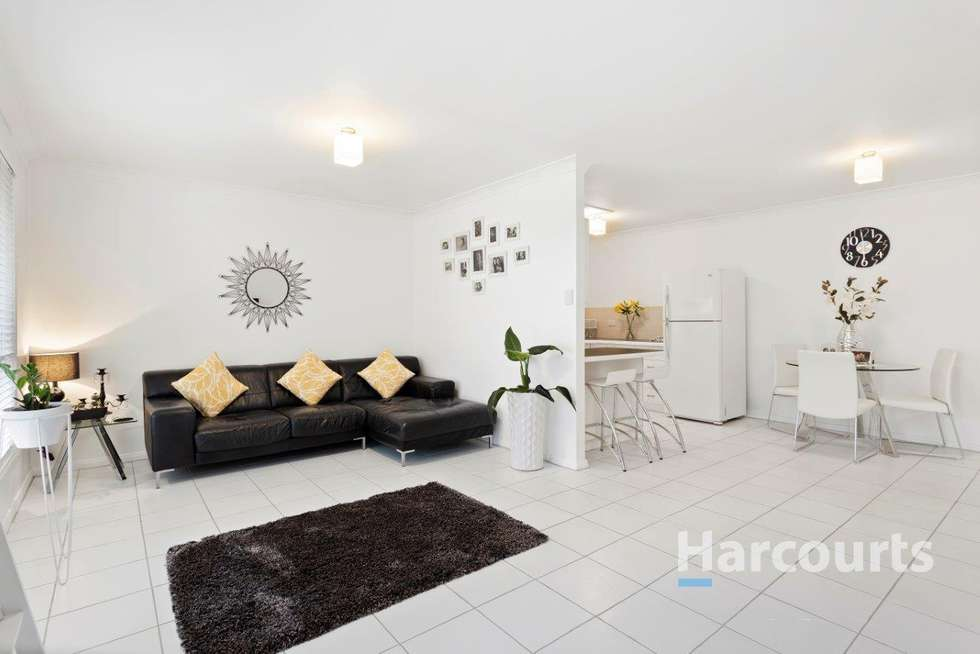 Third view of Homely villa listing, 2/90 Regent Street, New Lambton NSW 2305