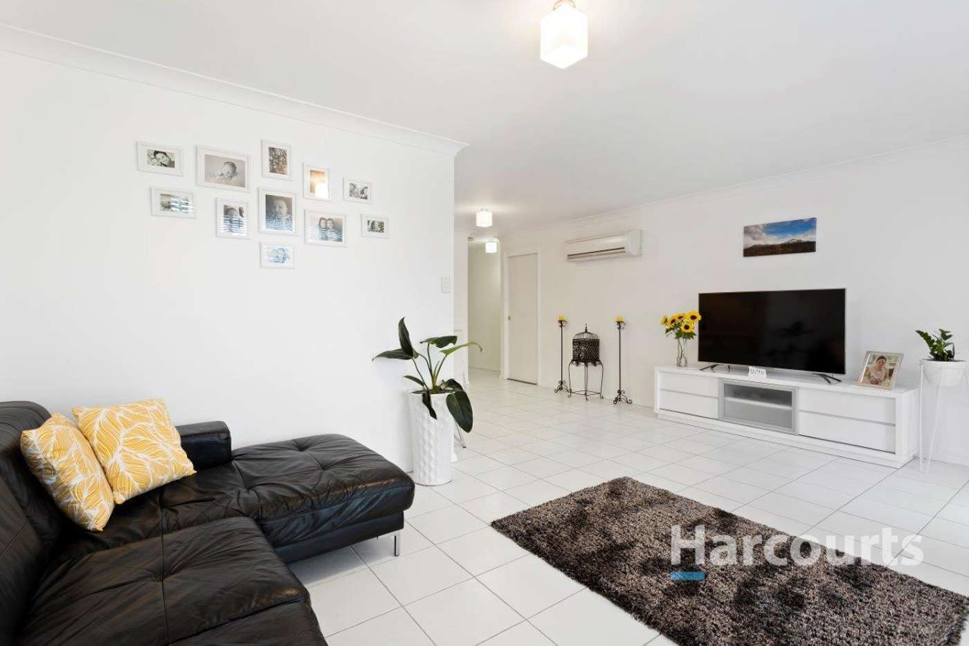 Fifth view of Homely villa listing, 2/90 Regent Street, New Lambton NSW 2305