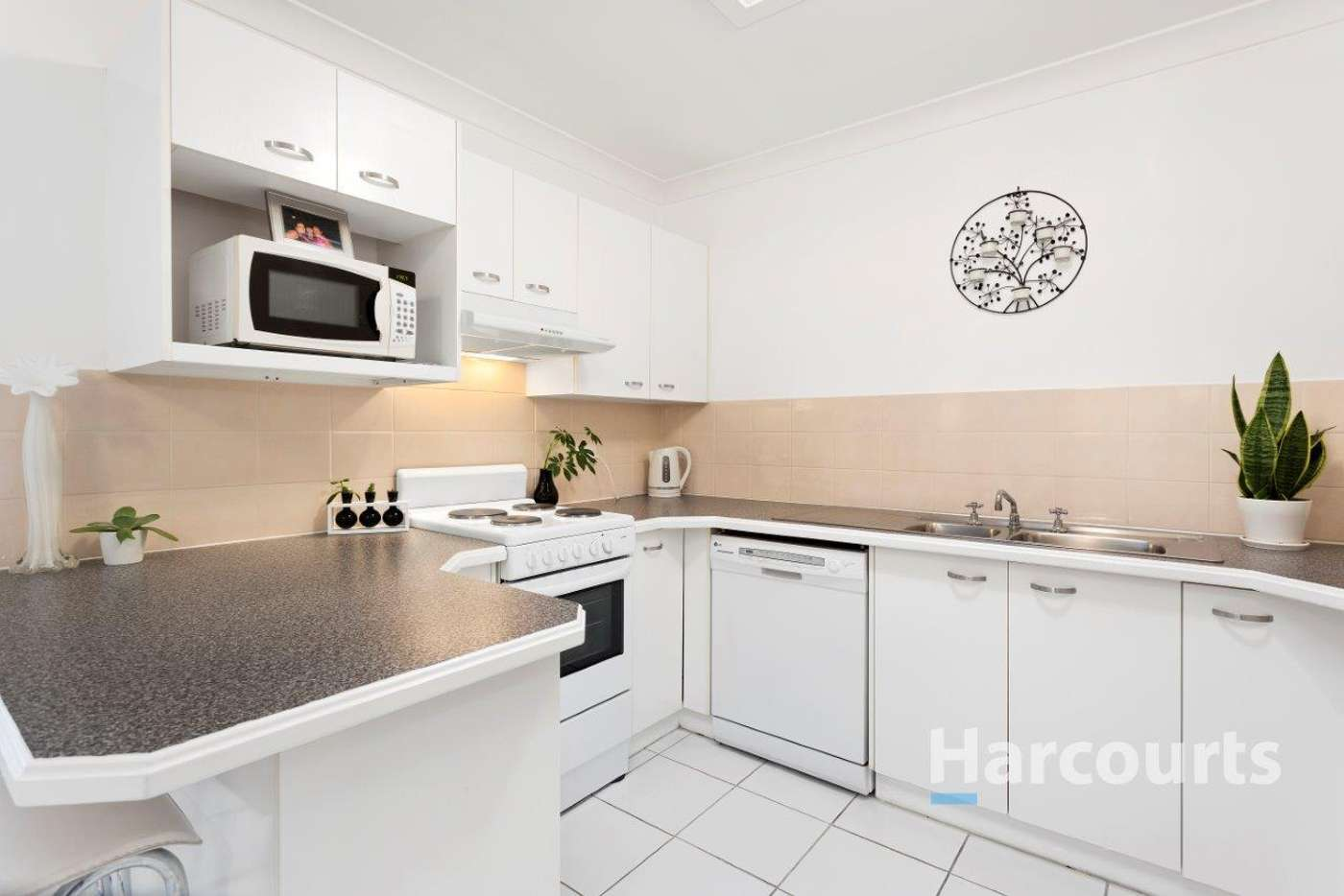 Sixth view of Homely villa listing, 2/90 Regent Street, New Lambton NSW 2305