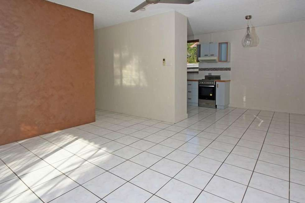Second view of Homely apartment listing, 9/17 Stanton Terrace, North Ward QLD 4810