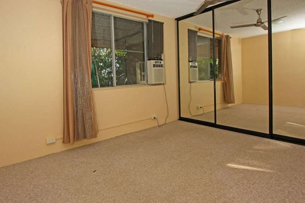 Third view of Homely apartment listing, 9/17 Stanton Terrace, North Ward QLD 4810