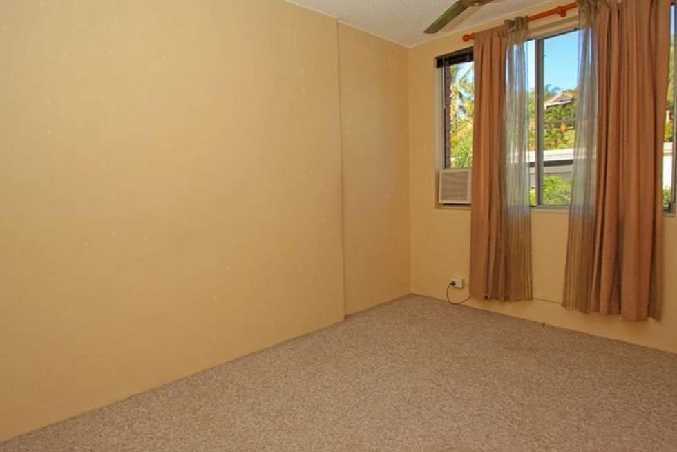 Fourth view of Homely apartment listing, 9/17 Stanton Terrace, North Ward QLD 4810