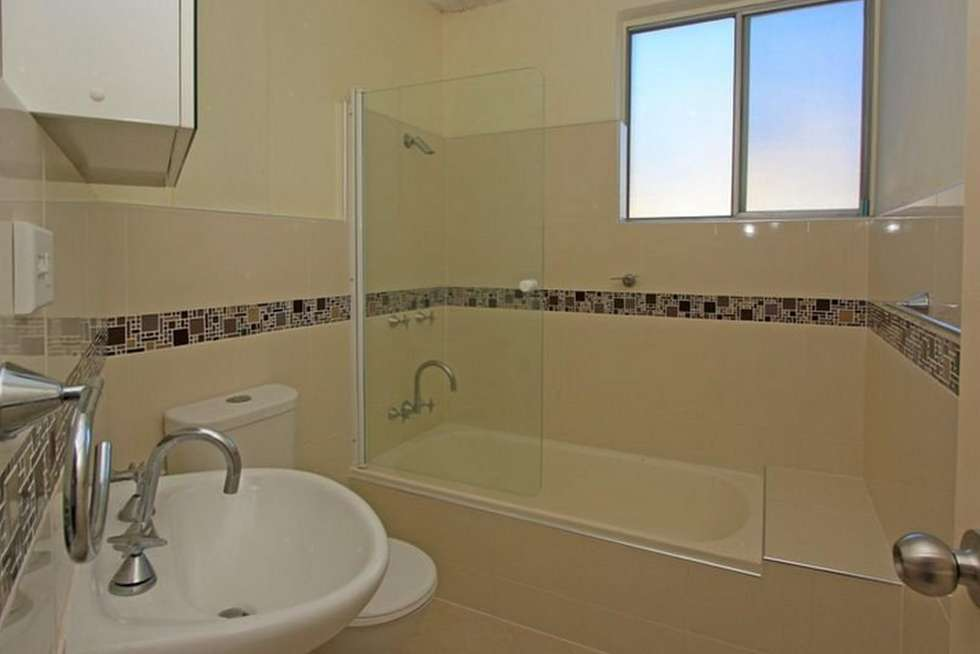 Fifth view of Homely apartment listing, 9/17 Stanton Terrace, North Ward QLD 4810