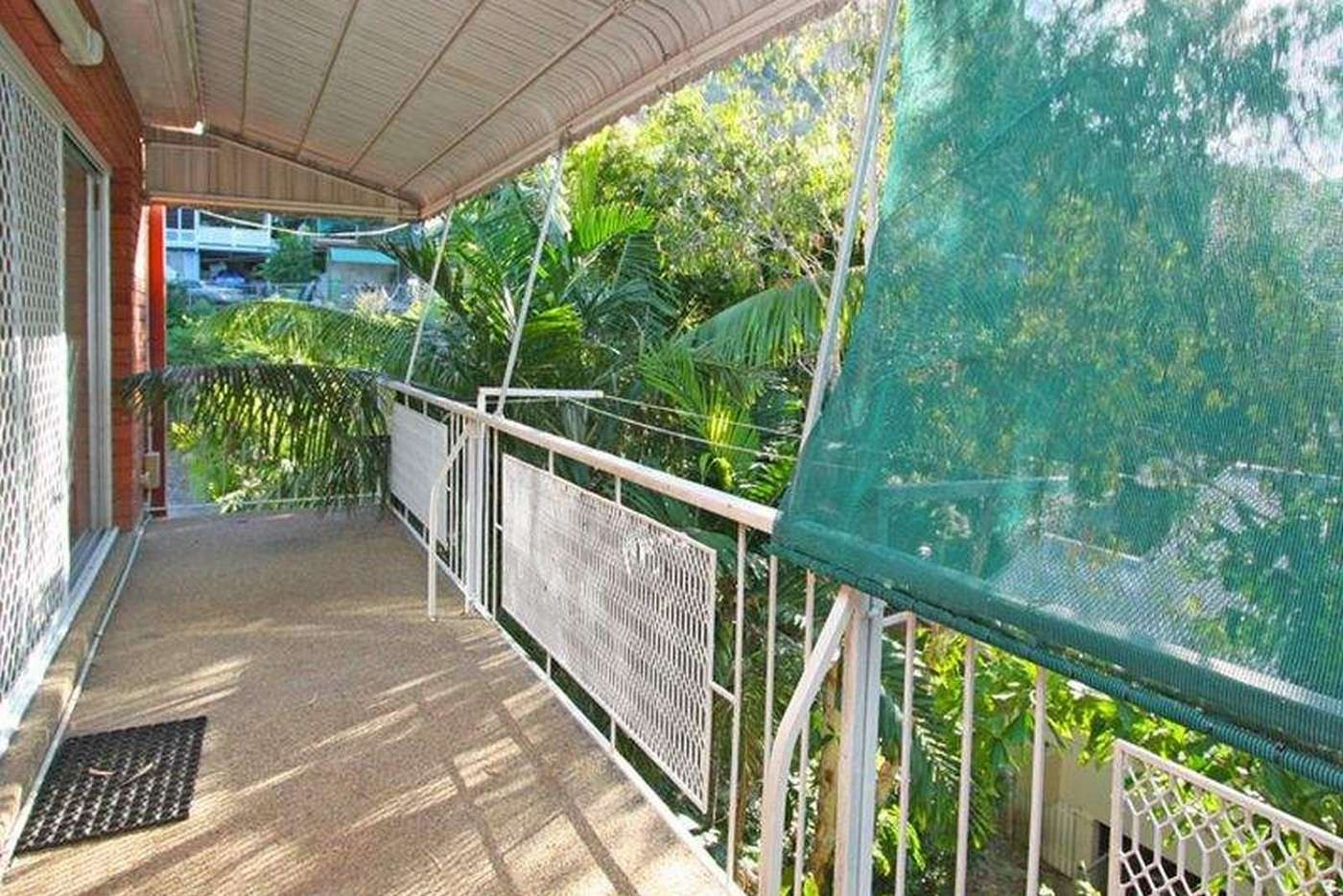 Sixth view of Homely apartment listing, 9/17 Stanton Terrace, North Ward QLD 4810