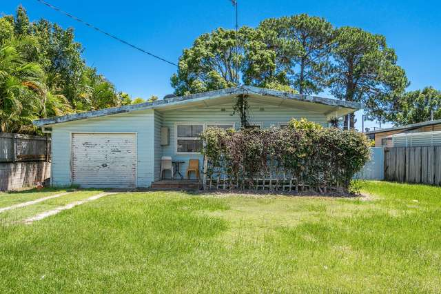 3-5 Parry Street, Tweed Heads South NSW 2486