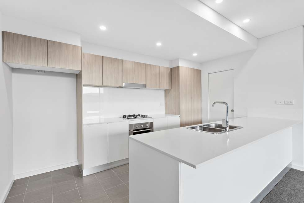 Fourth view of Homely unit listing, 18/3-5 Wiseman Avenue, Wollongong NSW 2500