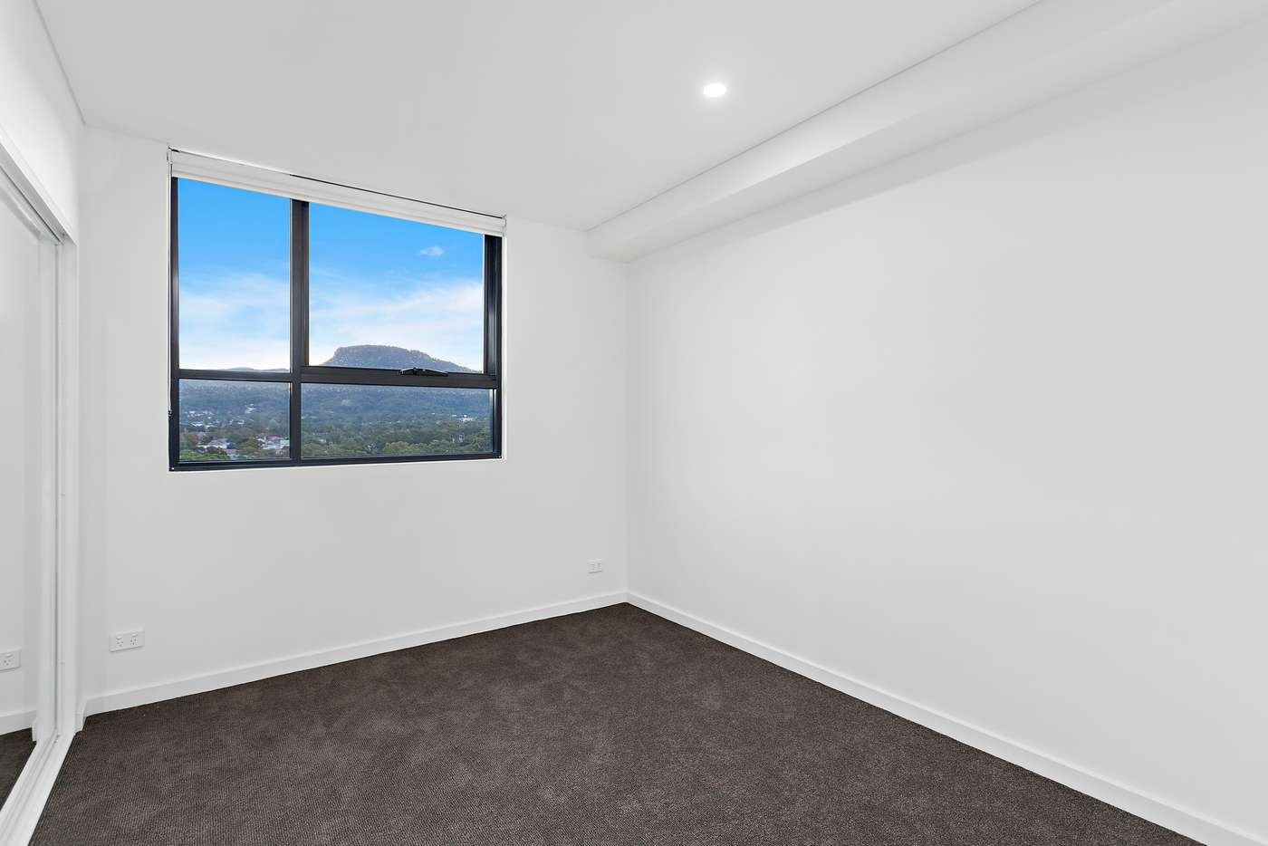 Fifth view of Homely unit listing, 18/3-5 Wiseman Avenue, Wollongong NSW 2500