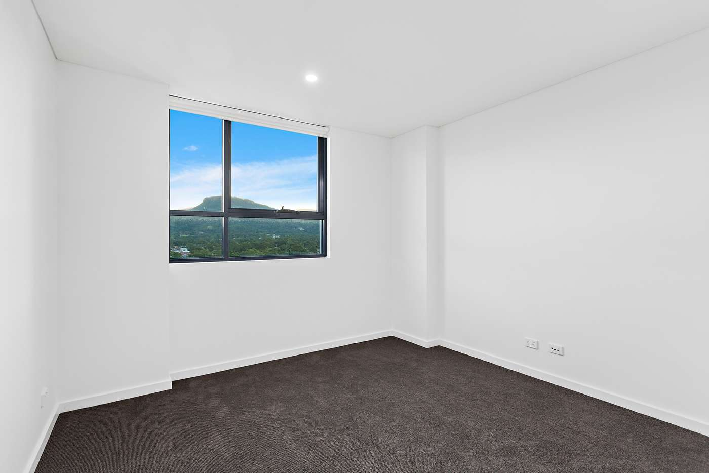 Sixth view of Homely unit listing, 18/3-5 Wiseman Avenue, Wollongong NSW 2500