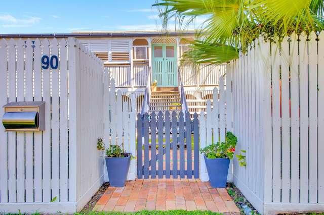 90 Whitman Street, Yeppoon QLD 4703