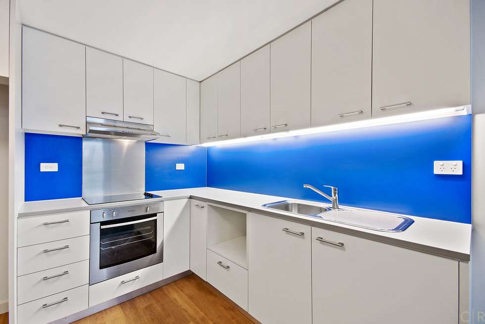 Fourth view of Homely apartment listing, 1205/102 Waymouth Street, Adelaide SA 5000