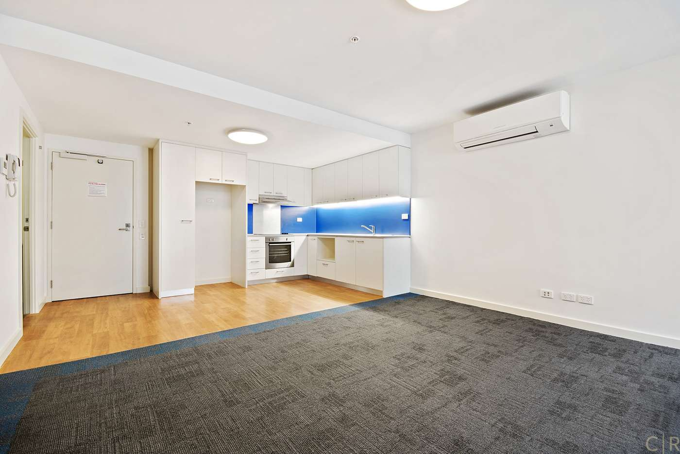 Fifth view of Homely apartment listing, 1205/102 Waymouth Street, Adelaide SA 5000