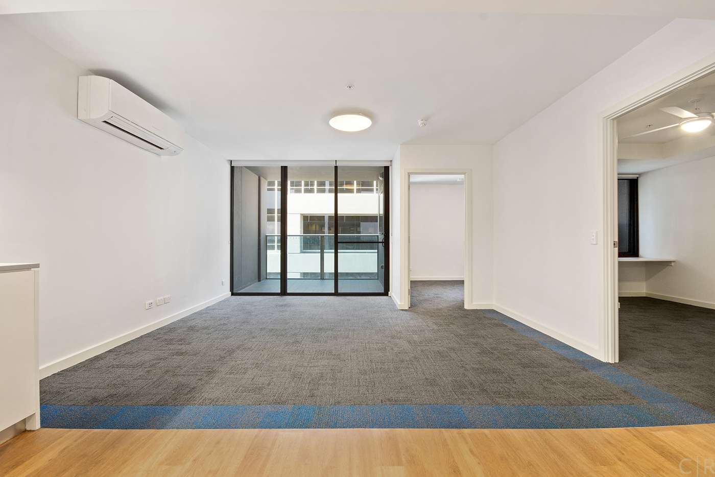 Sixth view of Homely apartment listing, 1205/102 Waymouth Street, Adelaide SA 5000