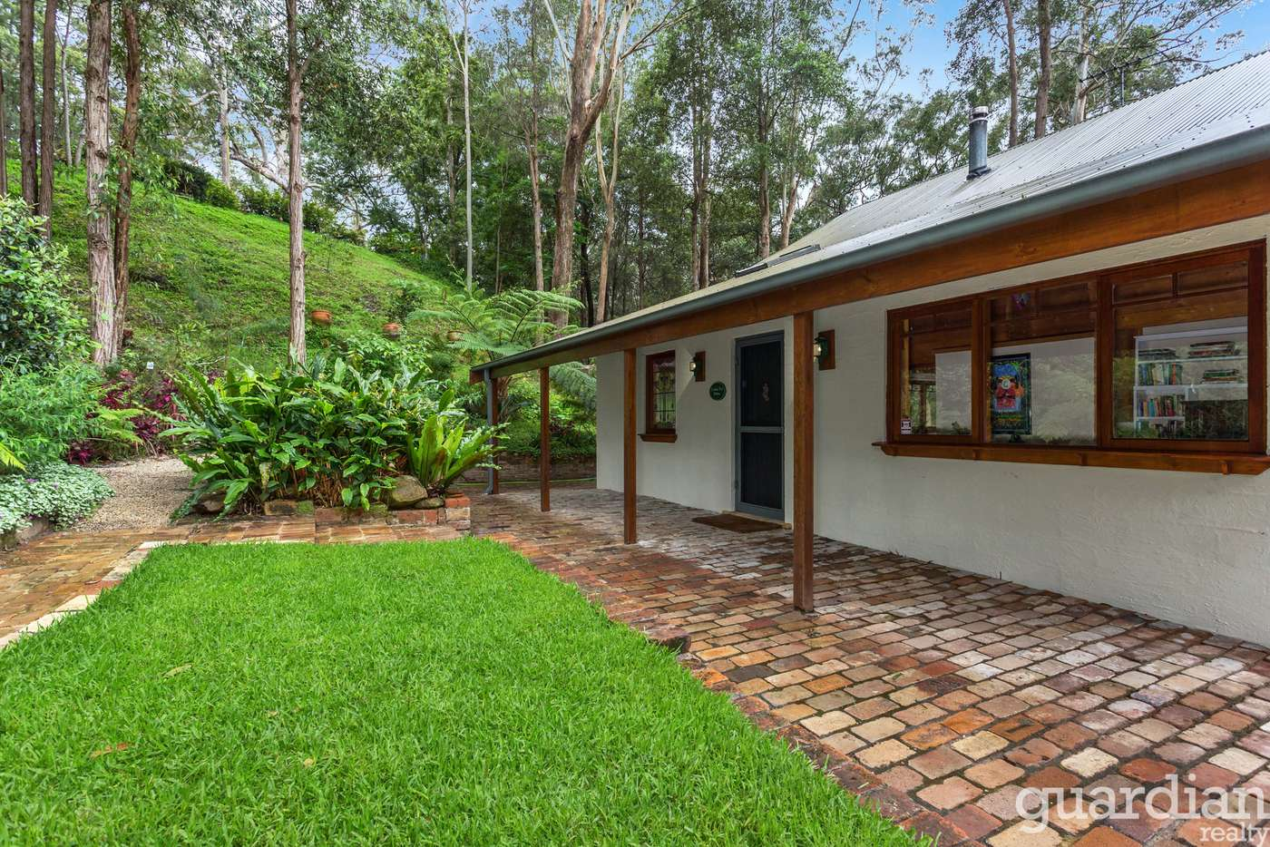 Main view of Homely house listing, 30 Gilligans Road, Dural NSW 2158