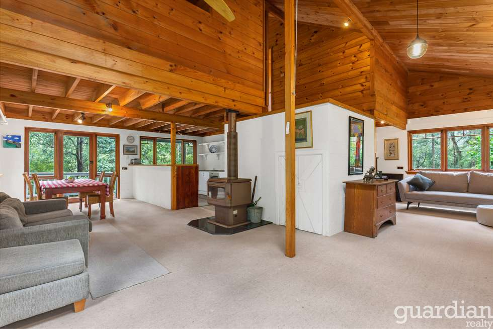 Third view of Homely house listing, 30 Gilligans Road, Dural NSW 2158