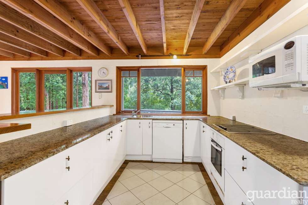 Fourth view of Homely house listing, 30 Gilligans Road, Dural NSW 2158
