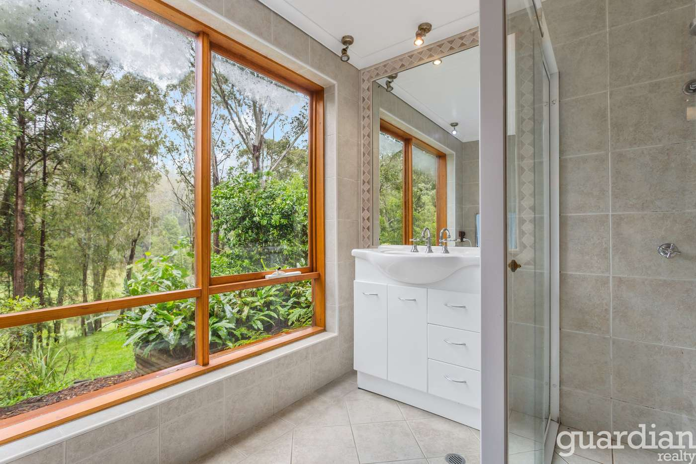Sixth view of Homely house listing, 30 Gilligans Road, Dural NSW 2158