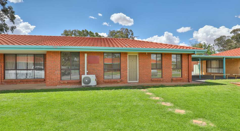 3/6-10 Hendy Road, Buronga NSW 2739