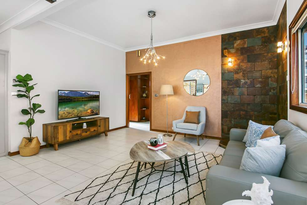 Second view of Homely house listing, 38 Veron Street, Wentworthville NSW 2145