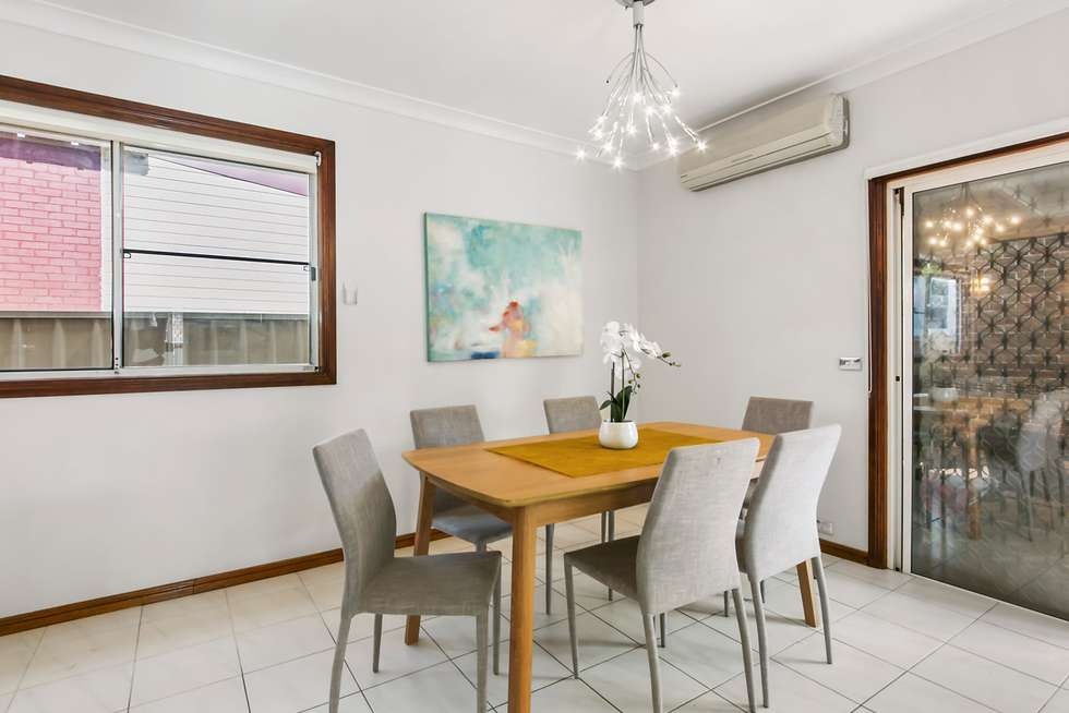 Third view of Homely house listing, 38 Veron Street, Wentworthville NSW 2145