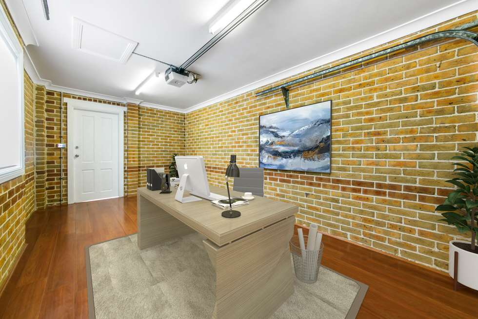 Fourth view of Homely house listing, 38 Veron Street, Wentworthville NSW 2145