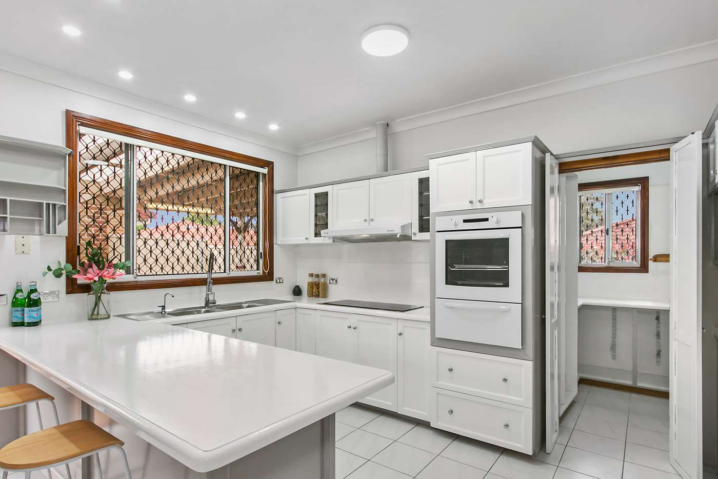 Fifth view of Homely house listing, 38 Veron Street, Wentworthville NSW 2145