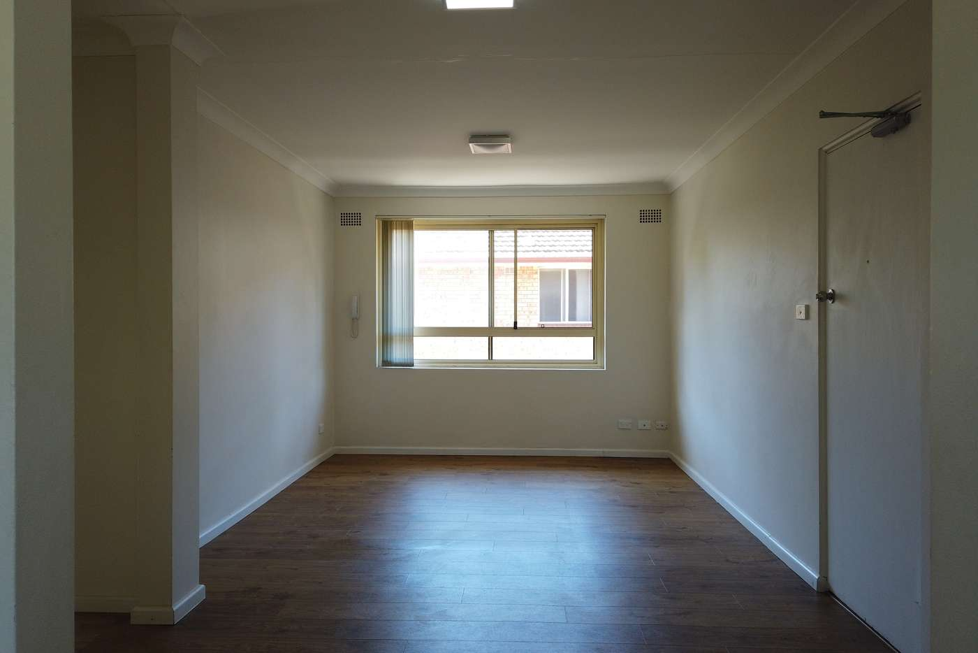 Main view of Homely apartment listing, Level 2/3/49 Orpington Street, Ashfield NSW 2131