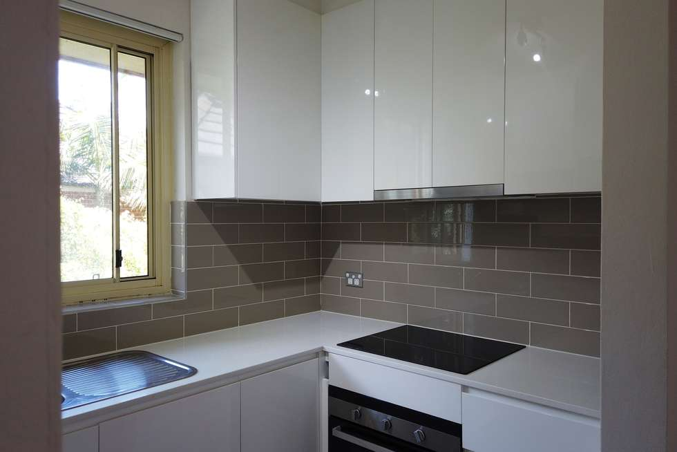 Third view of Homely apartment listing, Level 2/3/49 Orpington Street, Ashfield NSW 2131