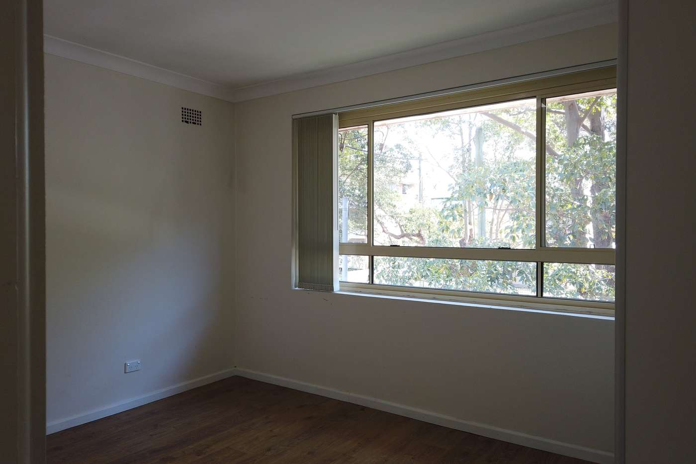 Seventh view of Homely apartment listing, Level 2/3/49 Orpington Street, Ashfield NSW 2131