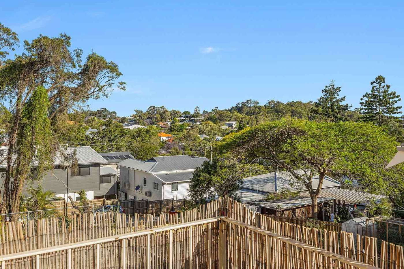 Main view of Homely unit listing, 3/20 Sarah Street, Annerley QLD 4103