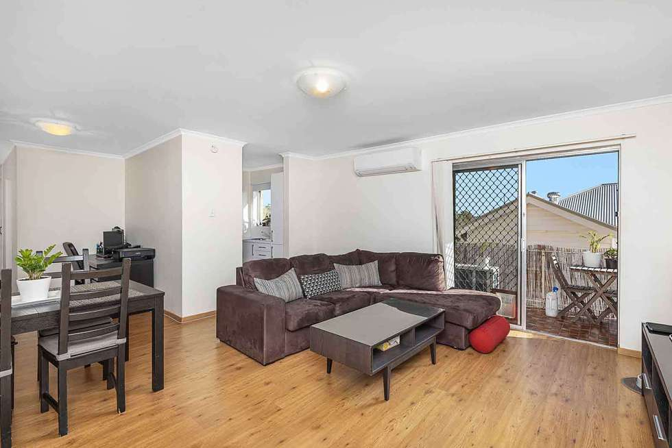 Fourth view of Homely unit listing, 3/20 Sarah Street, Annerley QLD 4103