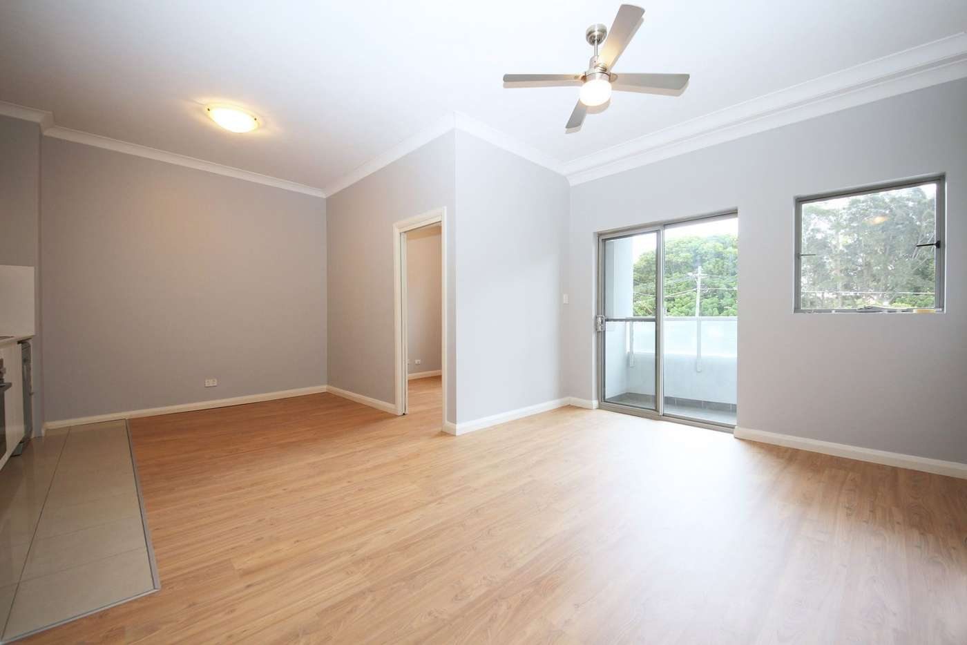 Main view of Homely apartment listing, 2/315 Bunnerong Road, Maroubra NSW 2035
