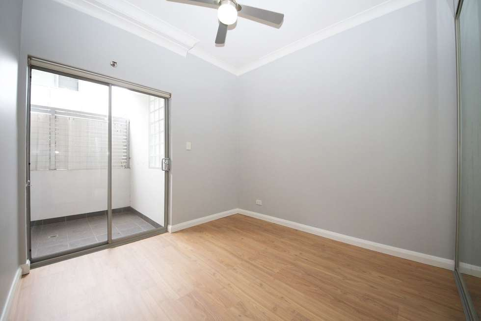 Second view of Homely apartment listing, 2/315 Bunnerong Road, Maroubra NSW 2035