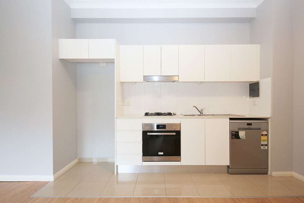 Third view of Homely apartment listing, 2/315 Bunnerong Road, Maroubra NSW 2035