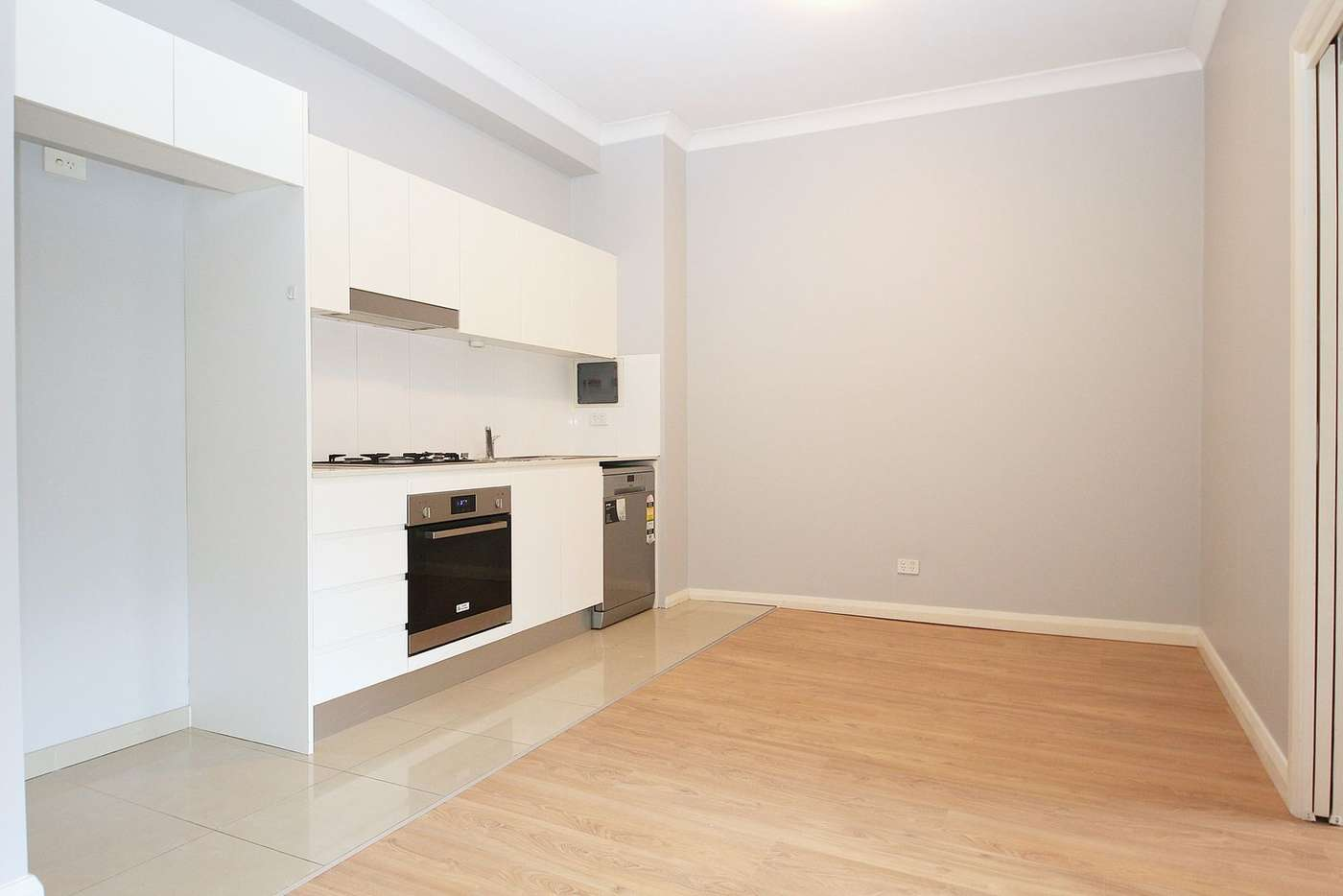 Fifth view of Homely apartment listing, 2/315 Bunnerong Road, Maroubra NSW 2035