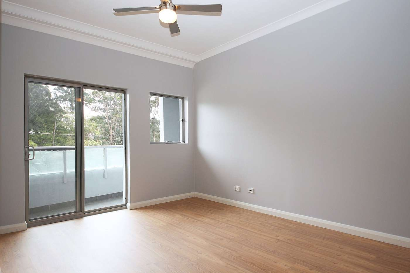 Sixth view of Homely apartment listing, 2/315 Bunnerong Road, Maroubra NSW 2035