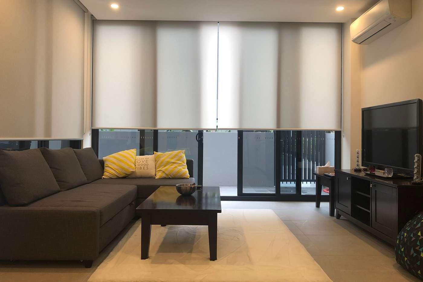 Main view of Homely apartment listing, 625/2K Morton Street, Parramatta NSW 2150