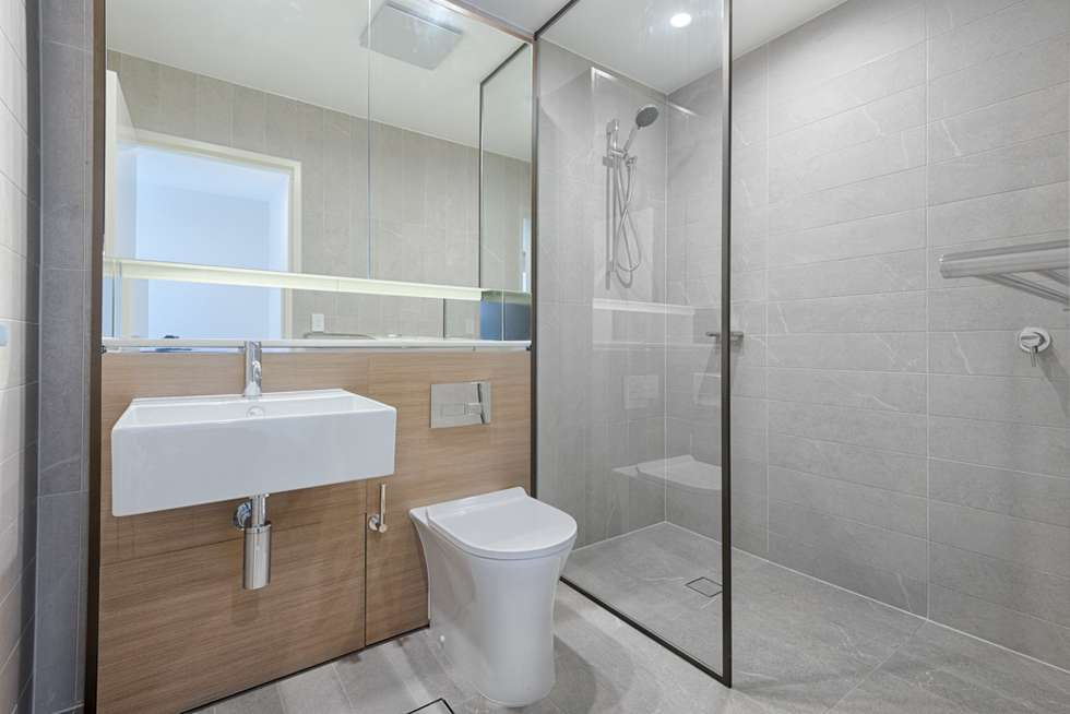Fourth view of Homely apartment listing, 625/2K Morton Street, Parramatta NSW 2150