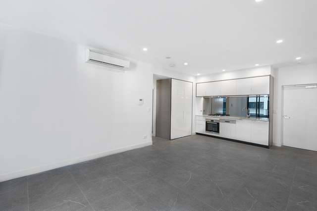 G538/1 Broughton Street, Parramatta NSW 2150