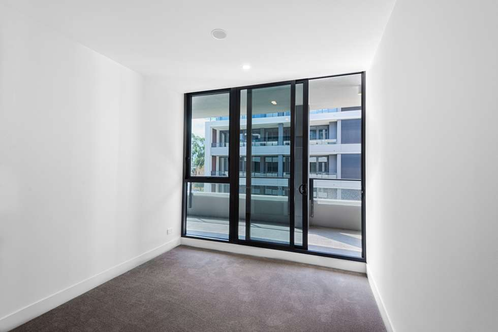 Third view of Homely apartment listing, G538/1 Broughton Street, Parramatta NSW 2150
