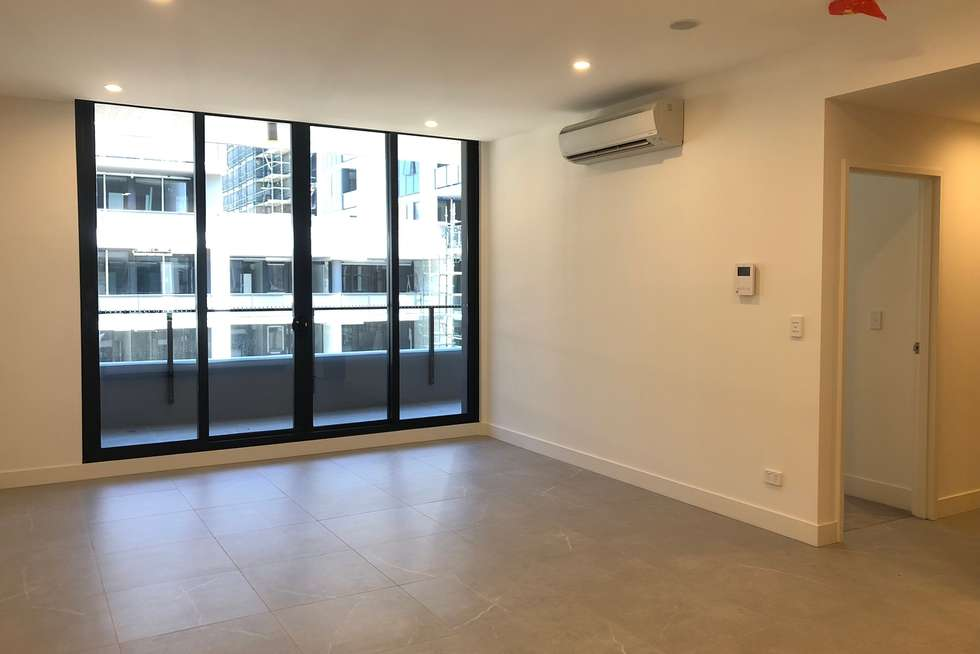 Fourth view of Homely apartment listing, G538/1 Broughton Street, Parramatta NSW 2150