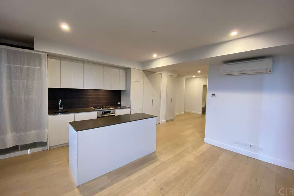 Third view of Homely apartment listing, 1206/421 King William Street, Adelaide SA 5000
